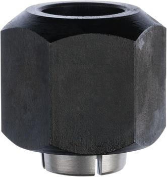 Bosch Spannzange (2 608 570 125)
