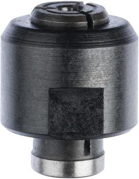 Bosch Spannzange (2 608 570 083)