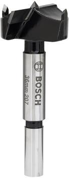 Bosch HM-Kunstbohrer (2 608 597 614)