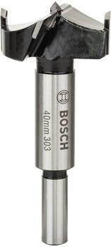 Bosch HM-Kunstbohrer (2 608 597 616)