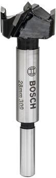 Bosch HM-Kunstbohrer (2 608 597 609)