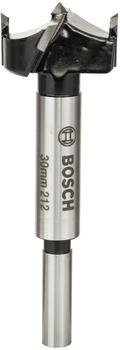 Bosch HM-Kunstbohrer (2 608 597 610)