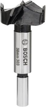 Bosch HM-Kunstbohrer (2 608 597 615)