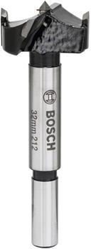 Bosch HM-Kunstbohrer (2 608 597 611)