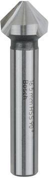 Bosch Kegelsenker 16,5 x 60 mm M8 (2 608 597 508)