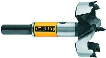 DeWalt Holzbohrer Rapid, 92 mm (DT4589)