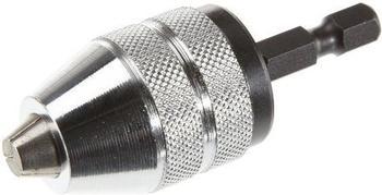 Bosch Schnellspann-Bohrfutter (2608572072)