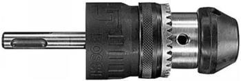 Bosch Zahnkranzbohrfutter SDS-Plus 2,5 - 13mm (1618571014)