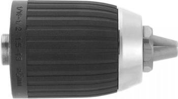 Bosch Schnellspannbohrfutter 2-13mm 3/8 (2608572060)