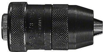 Bosch Schnellspannbohrfutter 3-16mm 5/8 (1608572014)