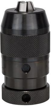 """Bosch Schnellspannbohrfutter 0,5-10mm 1/2"""" (1608572007)"""