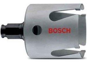 Bosch Lochsäge Multi Construction 68mm (2608584763)