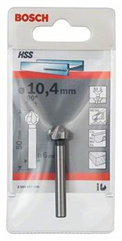 Bosch Kegelsenker 50mm (2608597506)