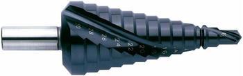 Exact HSS Stufenbohrer 4-12mm (7021)