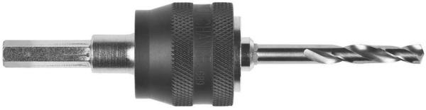 Bosch Power-Change-Adapter 8 mm Sechskant-Aufnahmeschaft, 14-152 mm (2 608 584 674)