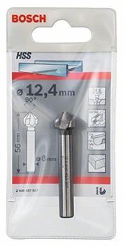Bosch Kegelsenker 12,4mm (2608597507)
