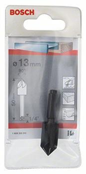 Bosch Kegelsenker 13mm (1609200315)