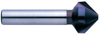 Exact HSS Kegelsenker-Satz 6-tlg. 63 - 205mm (51157)
