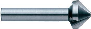 Exact Kegelsenker 20,5mm (225885)
