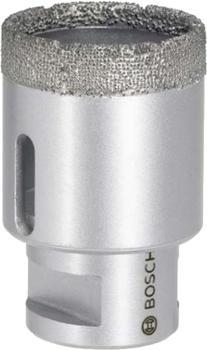 Bosch Diamant-Trockenbohrer 22mm (2608587116)
