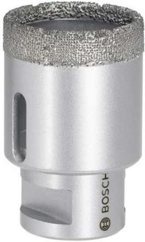 Bosch Diamant-Trockenbohrer 35mm (2608587121)