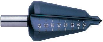 Exact Blechschälbohrer 4-31mm (5274)