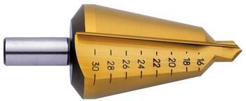 Exact Blechschälbohrer 6-30mm (30703)