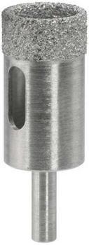 Bosch Diamanttrockenbohrer 25 mm (2608620214)