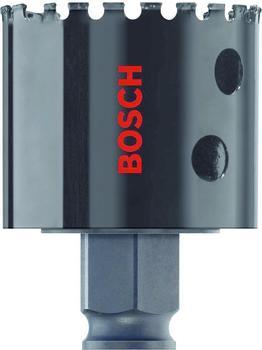 Bosch Diamant Lochsäge 68 mm (2608580317)