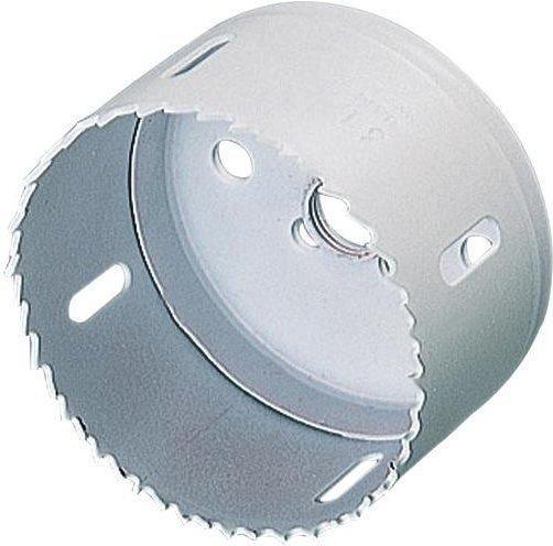 Wolfcraft Lochsägeneinsatz BiM ø 35 mm (3492000)