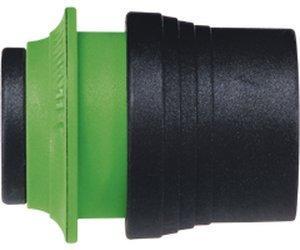 Festool Werkzeugfutter WH-CE CENTROTEC (492135)
