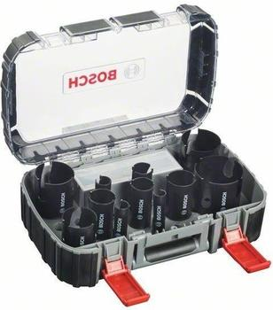 Bosch Universal-Set Multi Construction 11-tlg. (2608580869)