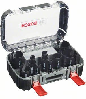 Bosch Universal-Set Multi Construction 11-tlg. (2608580870)