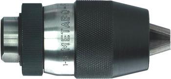 Metabo Futuro 13 mm 1/2 Zoll (6.36342.00)