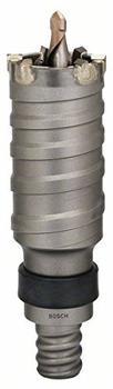 Bosch SDS-Max-Hohlbohrkrone (2608580518)
