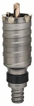Bosch SDS-Max-Hohlbohrkrone (2608580519)