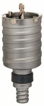 Bosch Hohlbohrkrone-SDS-Max 68 mm (2608580521)