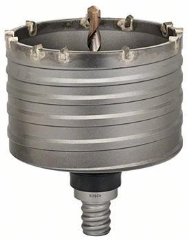 Bosch Hohlbohrkrone-SDS-Max (2608580525)
