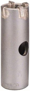 Bosch Hohlbohrkrone 25 mm, 2-tlg. (2608550612)