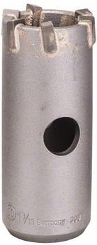 Bosch Hohlbohrkrone 30 mm, 2-tlg. (2608550613)