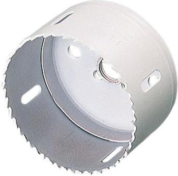Wolfcraft Lochsägeneinsatz BiM ø 51mm (3493000)