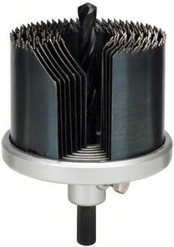 Bosch 7tlg. 2608584062