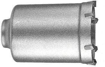 DeWalt SDS-max 80x107 mm DT6763-QZ