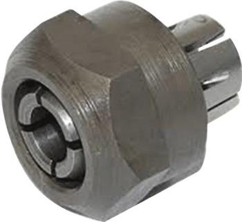 Metabo 6 mm 631945000