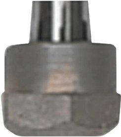 Metabo 8 mm 631946000