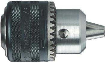 Metabo 10 mm ½ 635252000