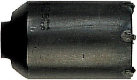 Metabo 100x100 mm Ratiogewinde 623032000