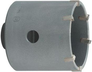 Metabo 30x55 mm M16 623391000