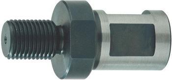 Metabo Weldon 19 mm (3/4) auf 1/2 - 626611000
