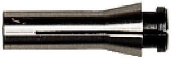 Metabo 6 mm für Biegewelle 27609 630714000